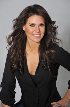 Alison Kuzoian